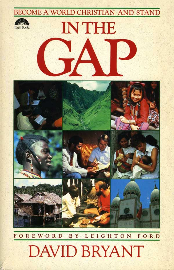 inTheGap_cover